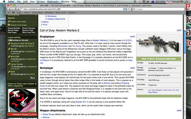 File:Juggernauter M14 EBR Screencap.png