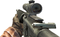 M16 ACOG BO.png