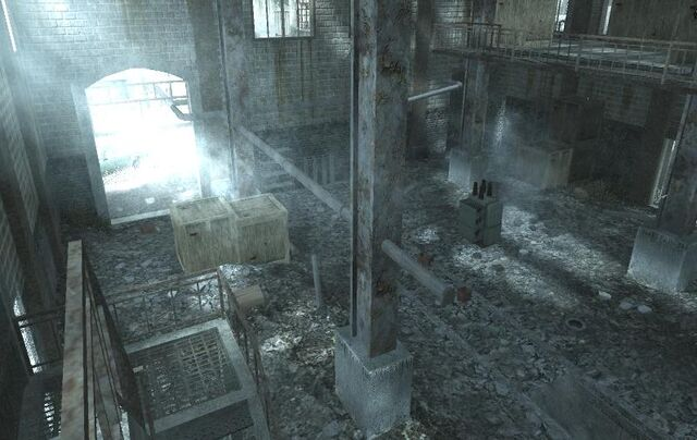 File:Pipeline Inside CoD4.jpg