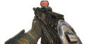 S12 Reflex Sight BOII.png