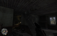 Siloforkstairs