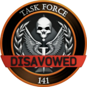 Task Force 141 Disavowed.png