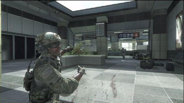 File:Burger Town Area Terminal MW3.jpg