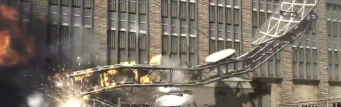 File:Destroyed jamming tower collapsing Black Tuesday MW3.png