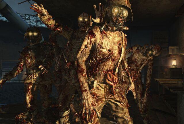 File:German Zombies Origins.jpg