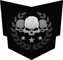 File:Ground War Icon MWR.png