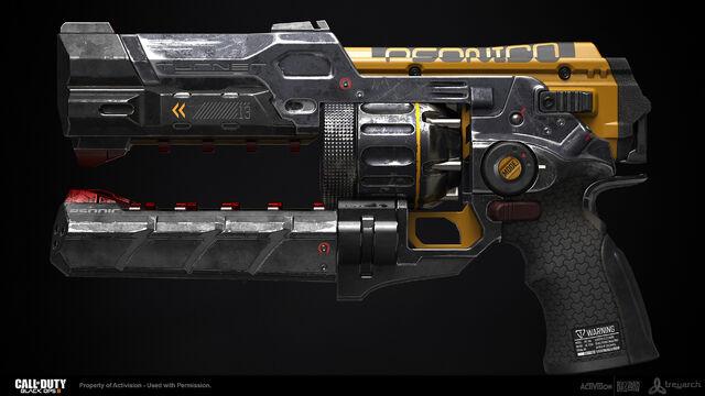 File:Rift E9 render concept 3 BO3.jpg