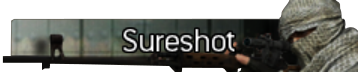 File:Sureshot title MW2.png