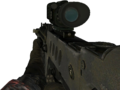 TAR-21 Thermal Scope MW2.png