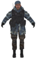 Ultranationalist blue camo model MW2.png