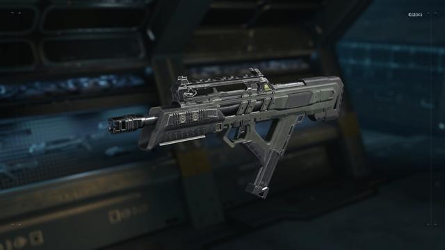 File:Vesper Gunsmith model FMJ BO3.png