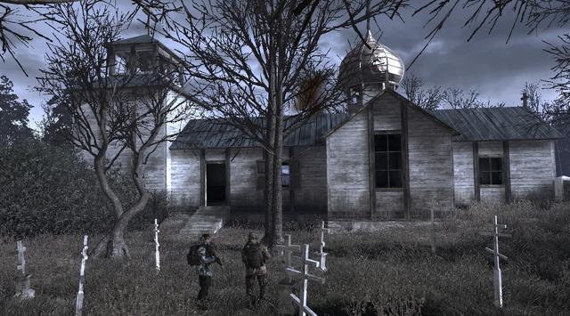 File:Church Hidden MW2.png