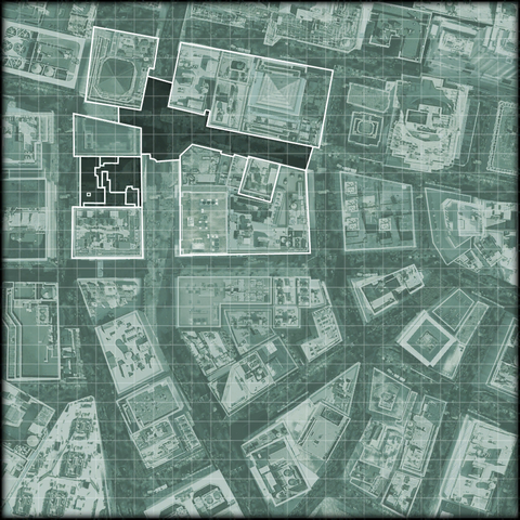 File:Flood the Market minimap MW3.png
