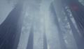Thumbnail for version as of 21:33, November 12, 2015