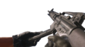 M16A4 Reloading MWR.png