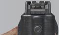 M1927 ADS BO3.png