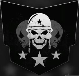 File:Mercenary TDM Icon MWR.png
