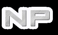 File:NPLogo.png.png