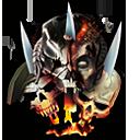 File:Prestige 11 multiplayer icon BOII.png