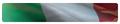 Thumbnail for version as of 00:02, November 18, 2011