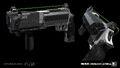 Hailstorm Ordnance 3D model concept IW.jpg