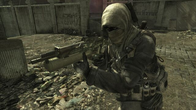 File:PMC Soldier PP90M1 Bootleg MW3.jpg