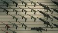 Rush Paintball Guns BOII.png
