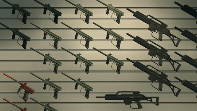 File:Rush Paintball Guns BOII.png