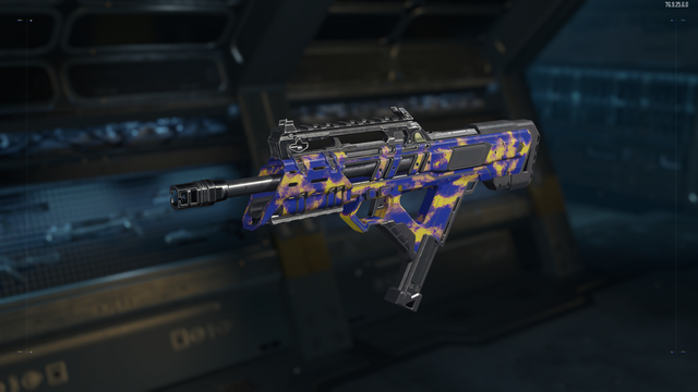 File:Vesper Gunsmith Model Hallucination Camouflage BO3.png