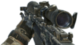 Barrett .50cal Digital Urban MW3.png