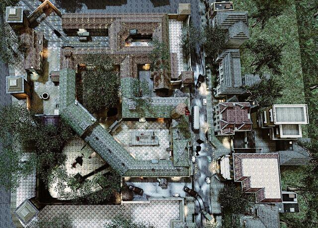 File:Bird's Eye View 2 Hanoi BO.jpg
