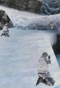 File:Brewer and vargas as they walk into an ambush MW3 DS.PNG