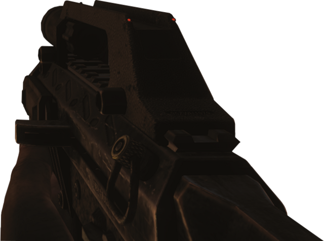 File:Chicom CQB Zombies BOII.png