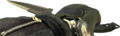 Knife MW2.png