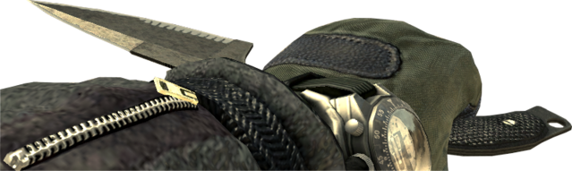 File:Knife MW2.png