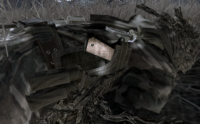 File:M1911 in Ghillie Sniper's holster MW2.png