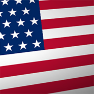 United States Emblem IW