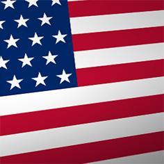 File:United States Emblem IW.png