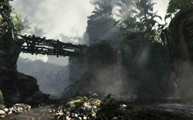 File:COD Ghosts Jungle Environment 2.jpg