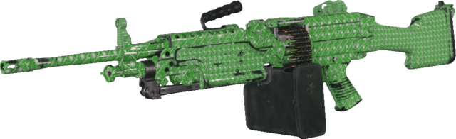 File:M249 SAW Gift Wrap MWR.png