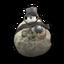 Semtex emblem MW2