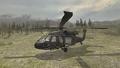 UH-60 Blackhawk FNG COD4.png