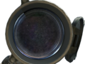 Barrett .50cal Scope MW3.png