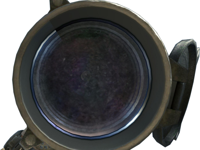 File:Barrett .50cal Scope MW3.png