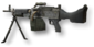 M240 menu icon MW2