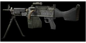 File:M240 menu icon MW2.png