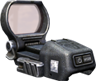 Reflex Sight menu icon BOII.PNG