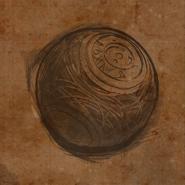 Summoning Key Chronicles Drawing BO3