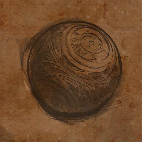 File:Summoning Key Chronicles Drawing BO3.png