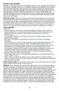 Call of Duty Modern Warfare Page 15